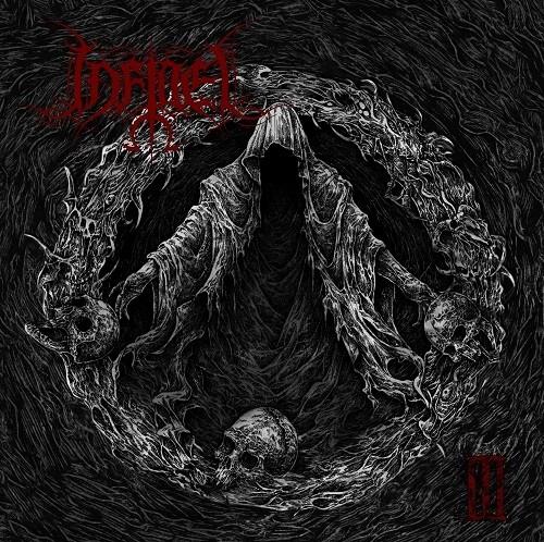Infidel - III