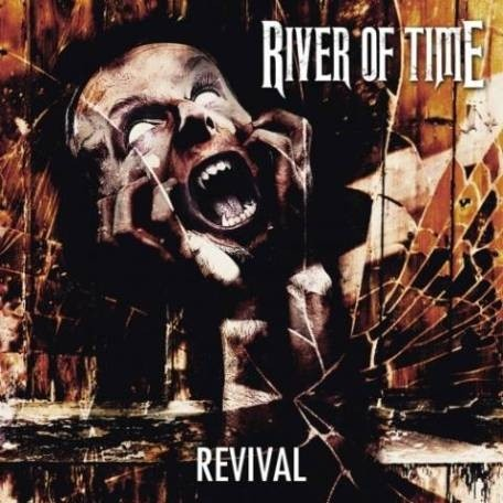 River Of Time – Revival