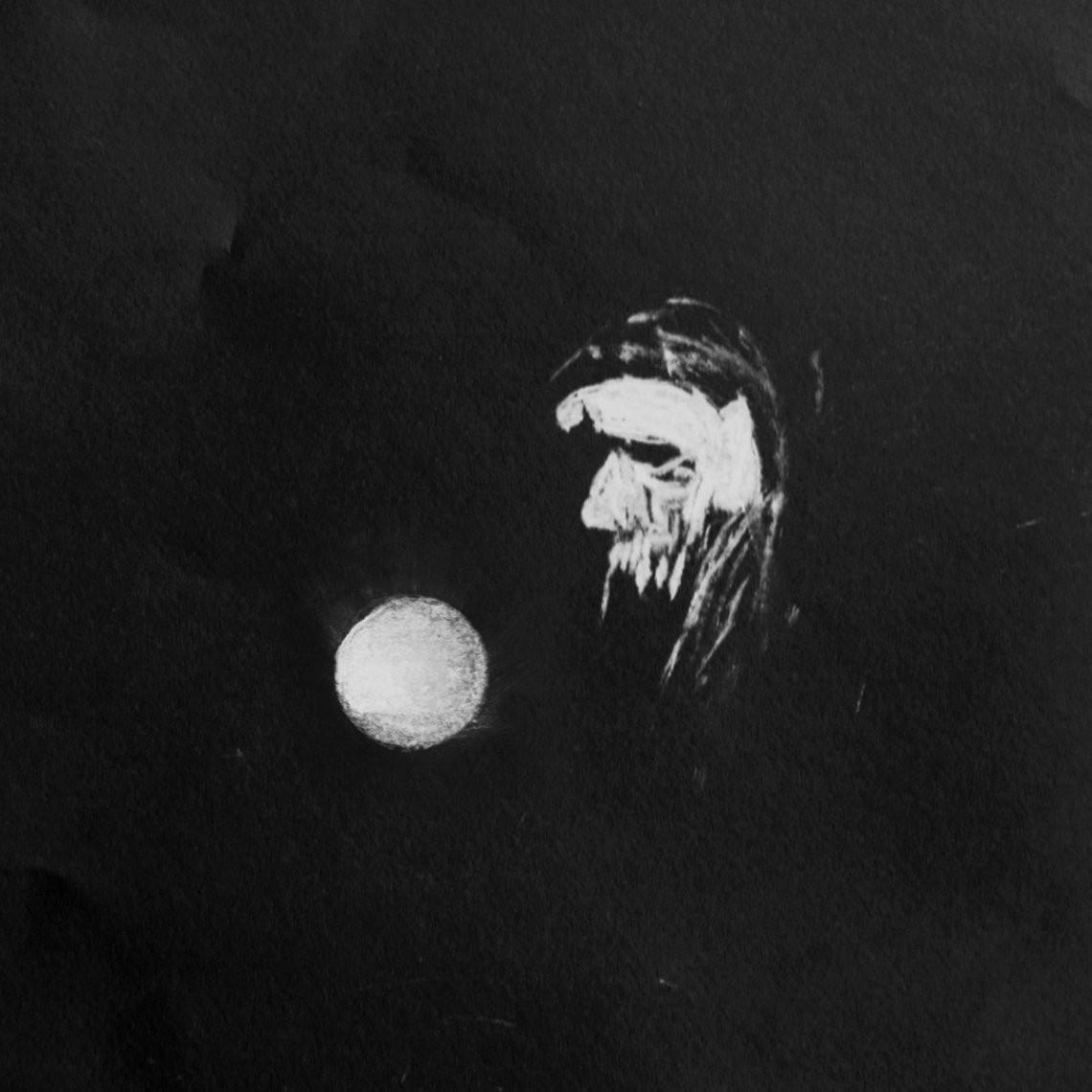 Furia – Księżyc Milczy Luty
