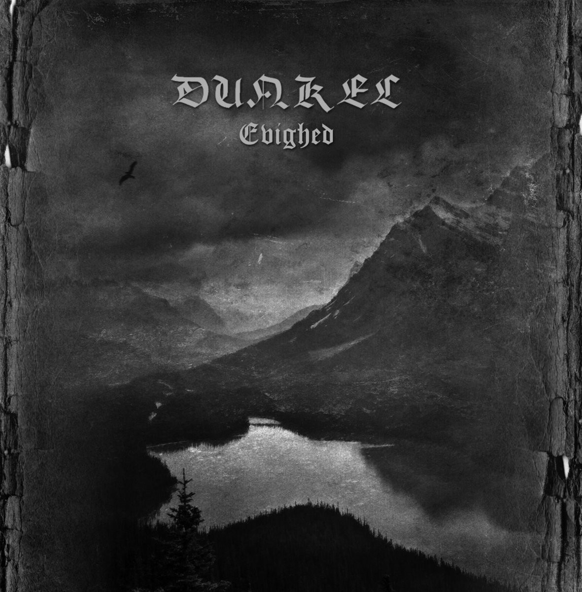 Dunkel - Evighed