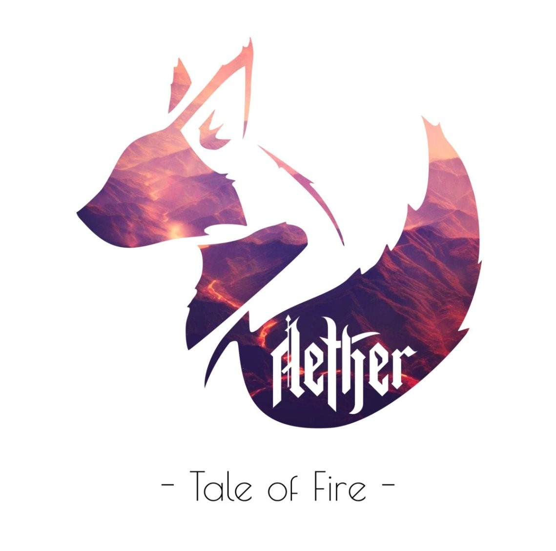 Aether - Tale of Fire