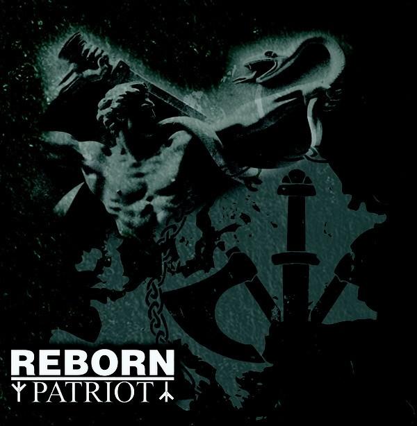 Reborn - Patriot