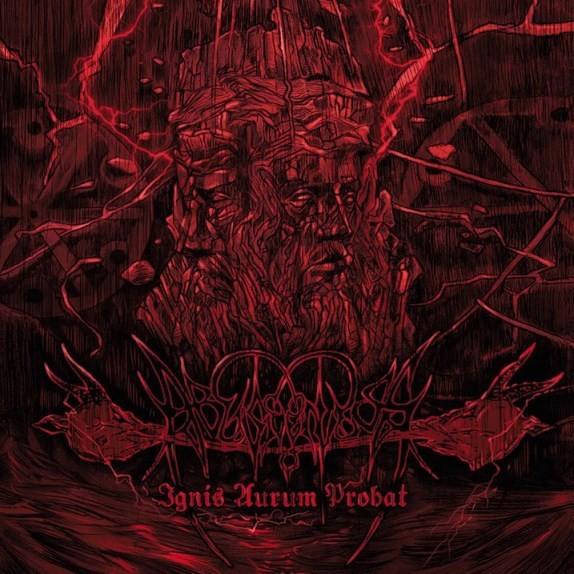 Abusiveness - Ignis Aurum Probat