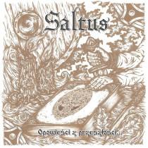 Saltus – Opowieści z przeszłości…