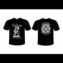 Koszulka Saltus – Słowiańska Duma