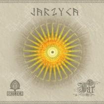 Jar & Brzezica – Jarzyca