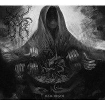 Ur - Hail Death