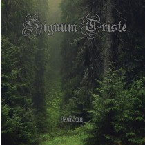 Signum Triste – Pokłon