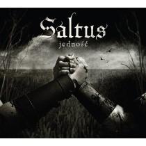 Saltus - Jedność