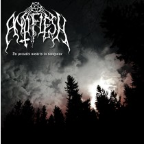 Antiflesh - In peccatis nostris in sanguine