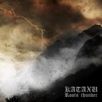 Kataxu - Roots Thunder
