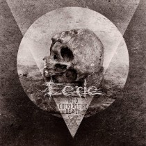 Eerie- Into Everlasting Death