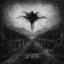 Cień - Fate