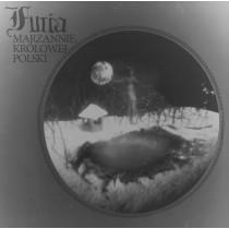 Furia – Marzannie Królowej Polski