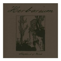 Herbarium - Shepherds of Winds