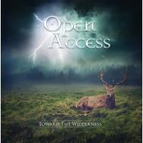 Open Access - Toward the Wilderness