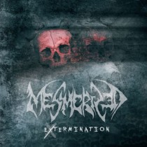 Mesmerized ‎– Extermination
