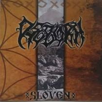 Reborn - Sloven
