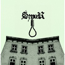 Sznur - Zabić się będąc martwym