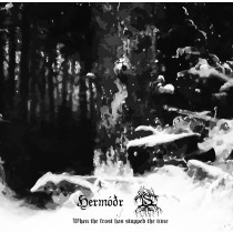 HERMÓÐR & IS - When the Frost has Stopped the Time